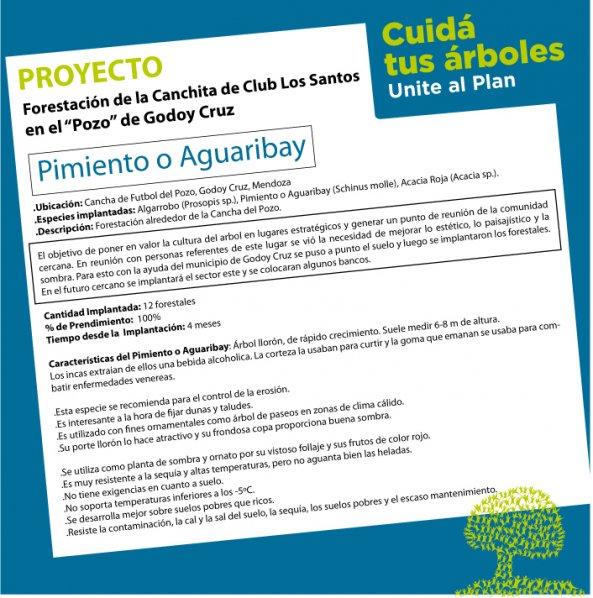 PPF Godoy Cruz