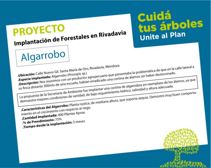 PPF Rivadavia