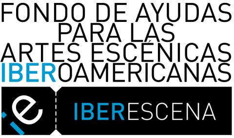 fondo ayudas iberescena 2015-2016