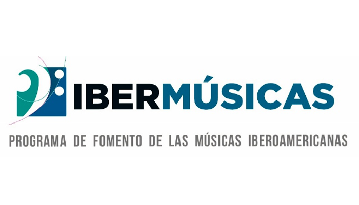 iberomusicas