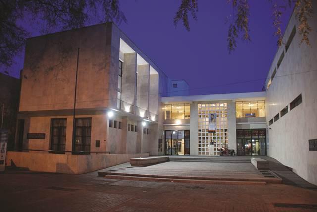 Biblioteca-San-Martin