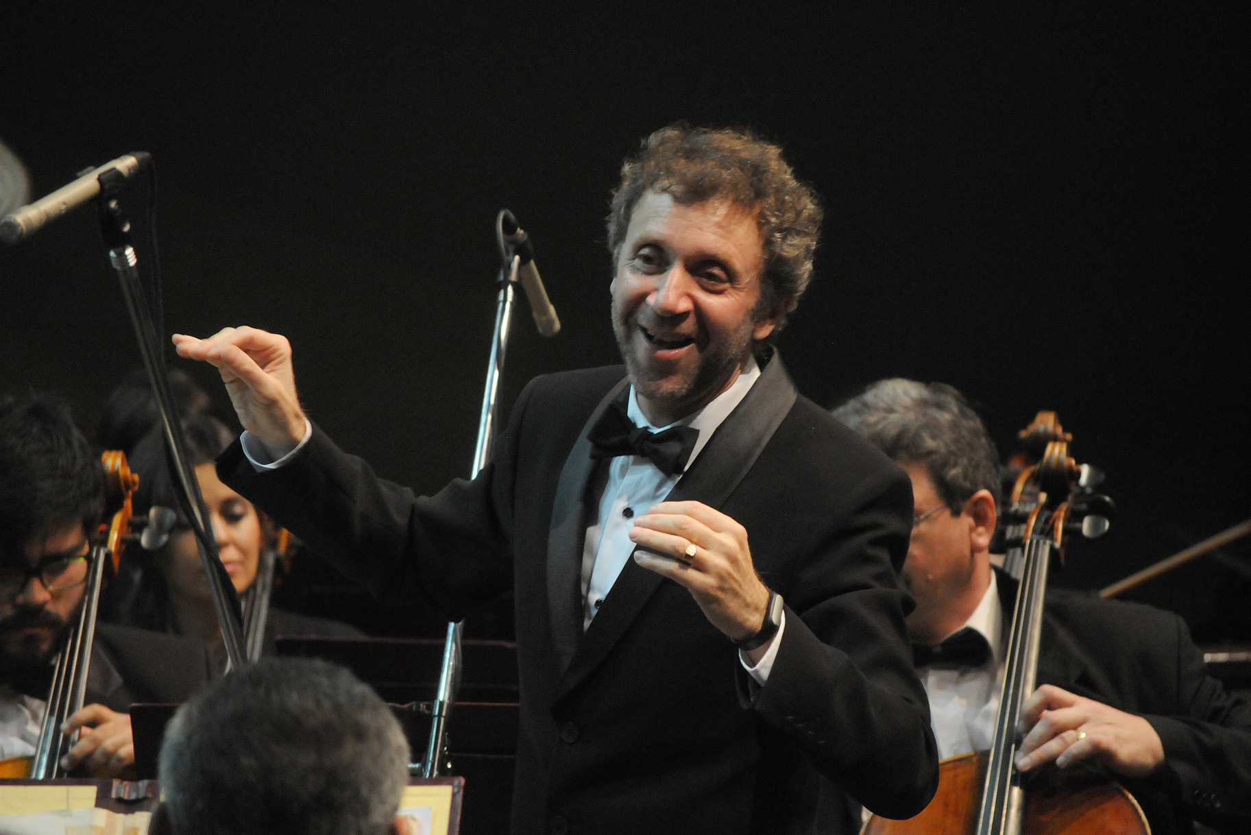 Gustavo-Fontana