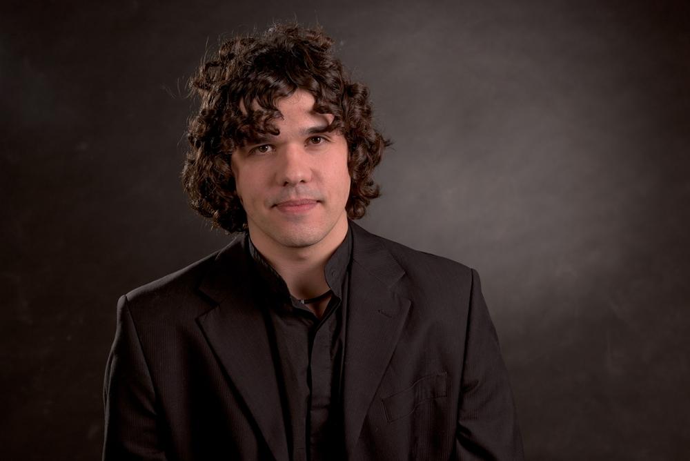 Javier-Villegas