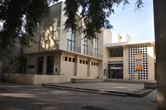 biblioteca 32