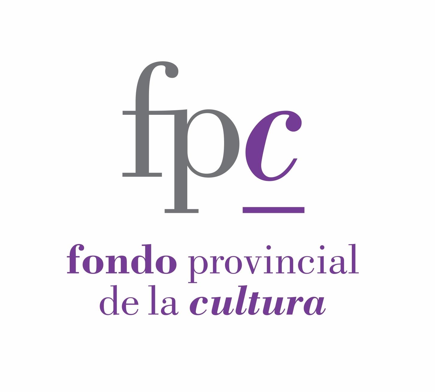 fpc2016 rediseño
