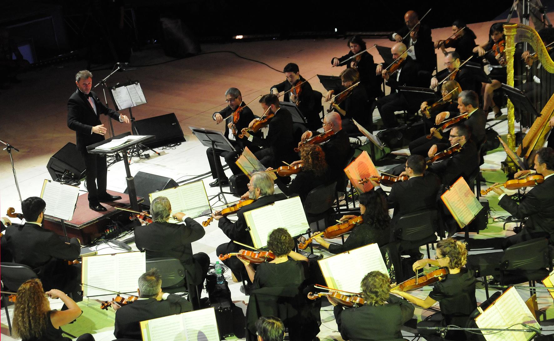 orquesta-filarmónica-3