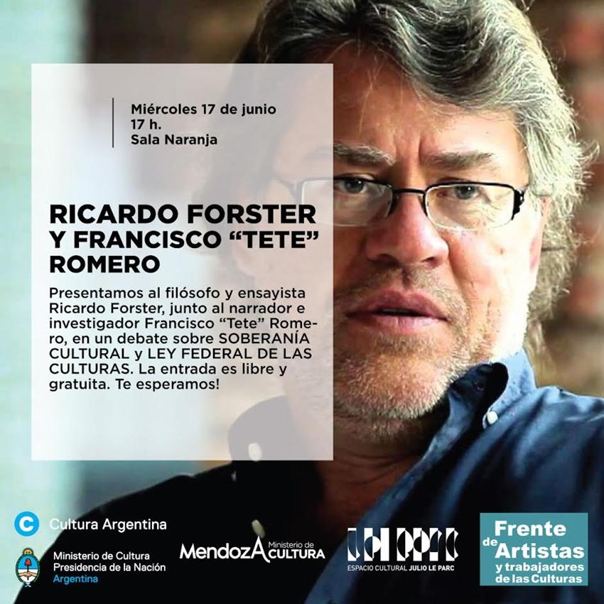 Forster para web