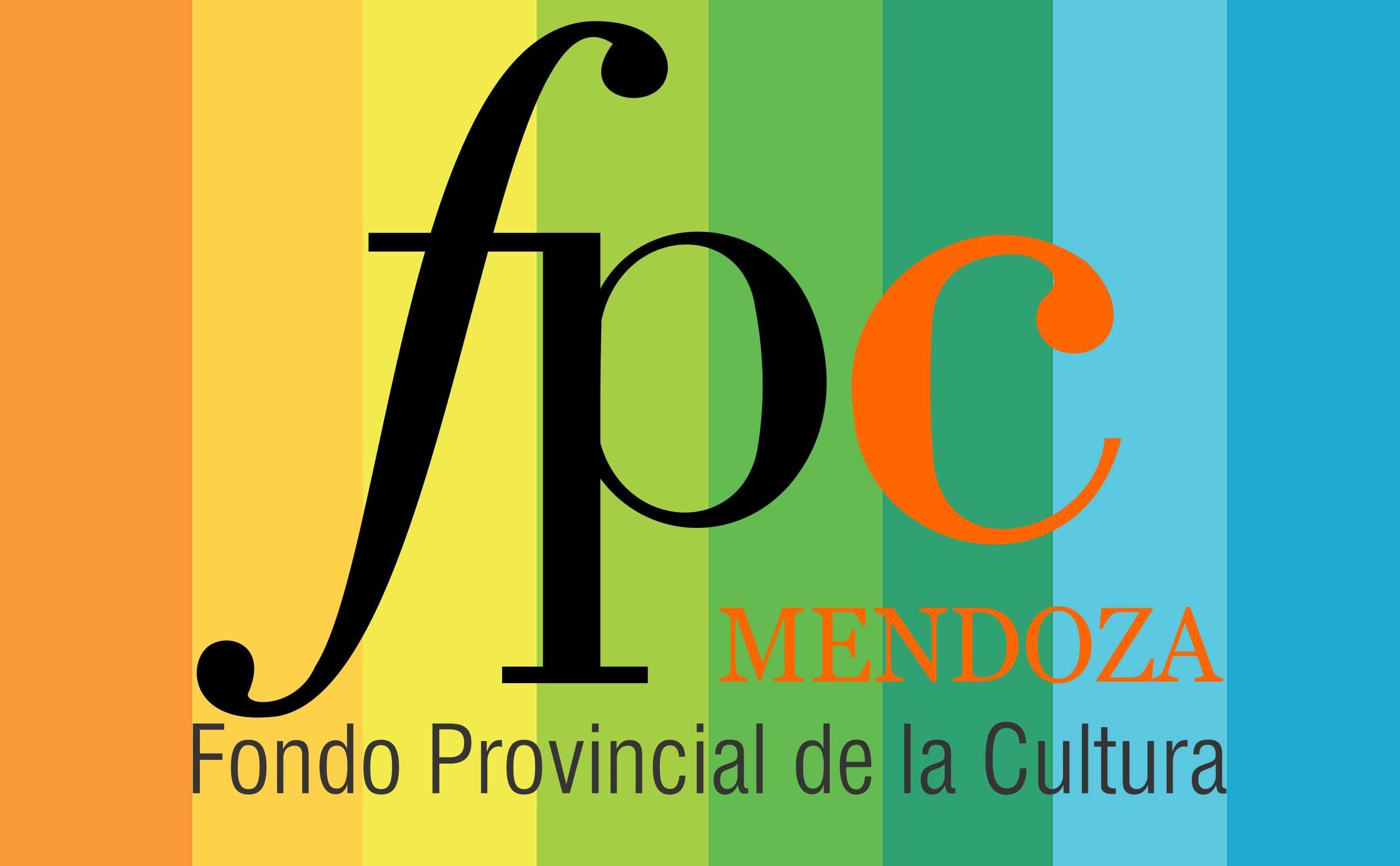 BANNER-FONDO-PROVINCIAL-DE-LA-CULTURA-WEB