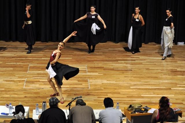 guaymallen 23-12-2012