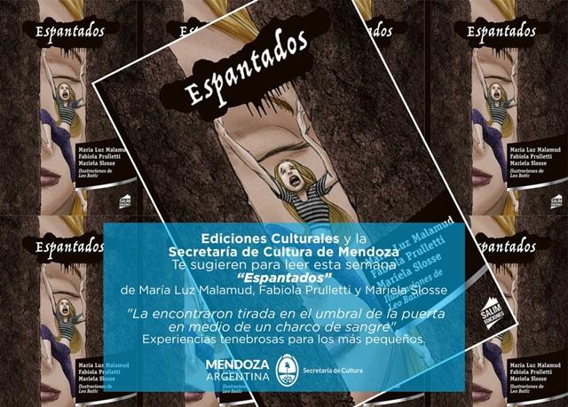 FLAYER RECOMENDADOS EDICIONES CULTURALES PARA WEB ESPANTADOS (1)