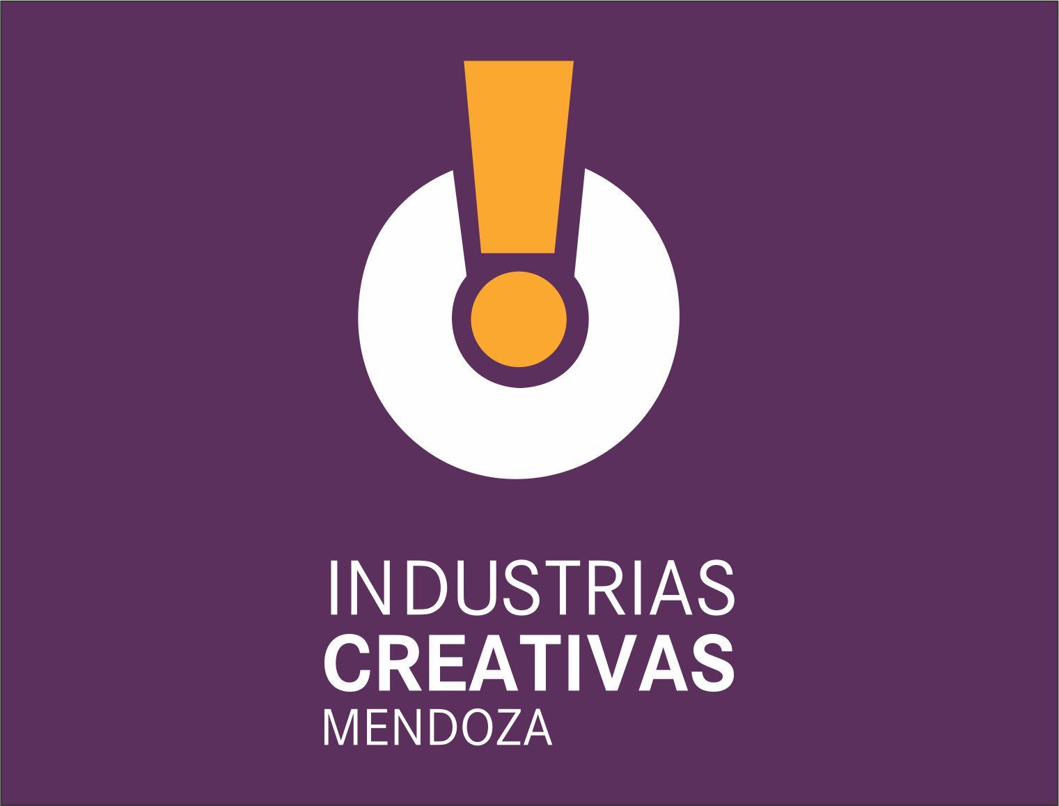 MARCA INDUSTRIAS CREATIVAS MENDOZA