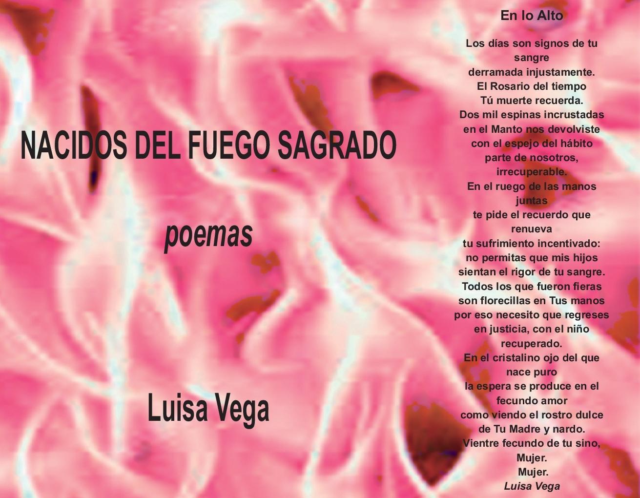 Tapa Luisa Vega (1)-001