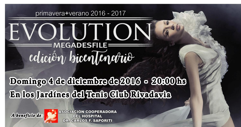 Evolution - Afiche-page-001 (1)