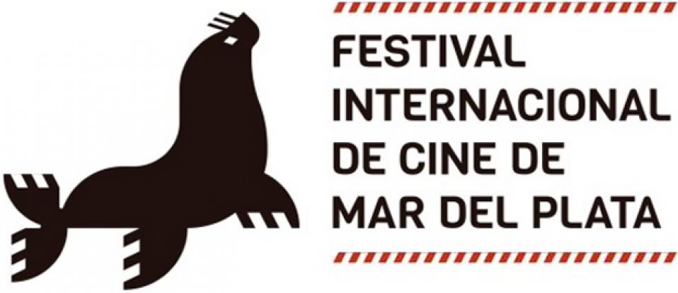 festival cine mar del plata 2015