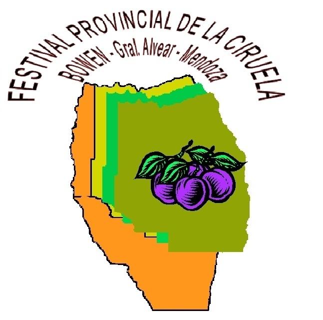 logo festival2 (1)