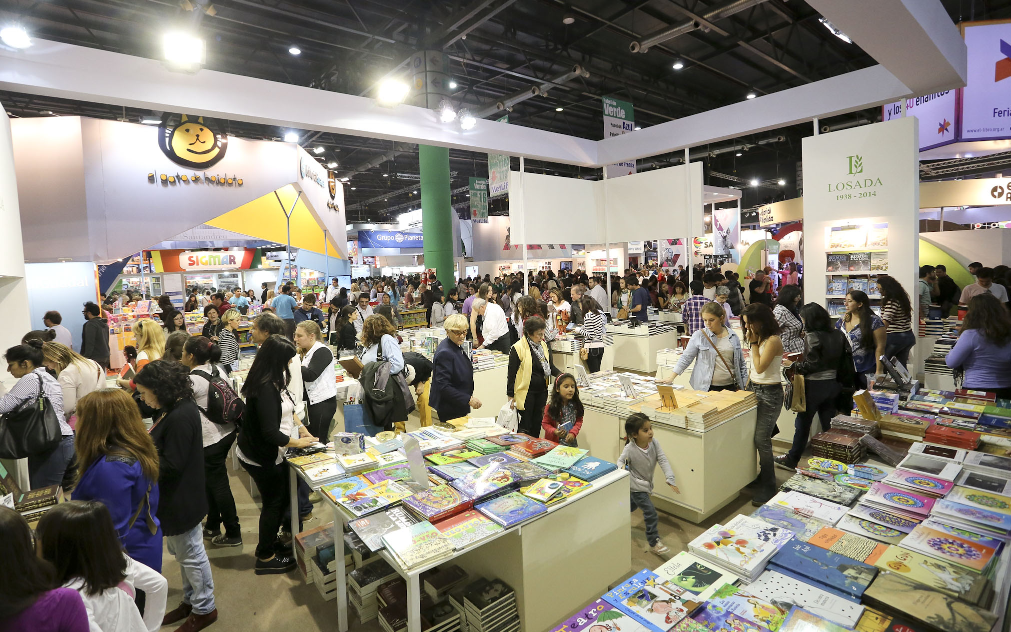 Feria_del_Libro_apm_15