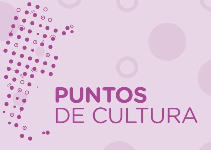 IMG_PUNTOS_CULTURA