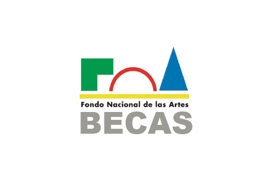becas_fondo_nacional_artes_argentina_20121