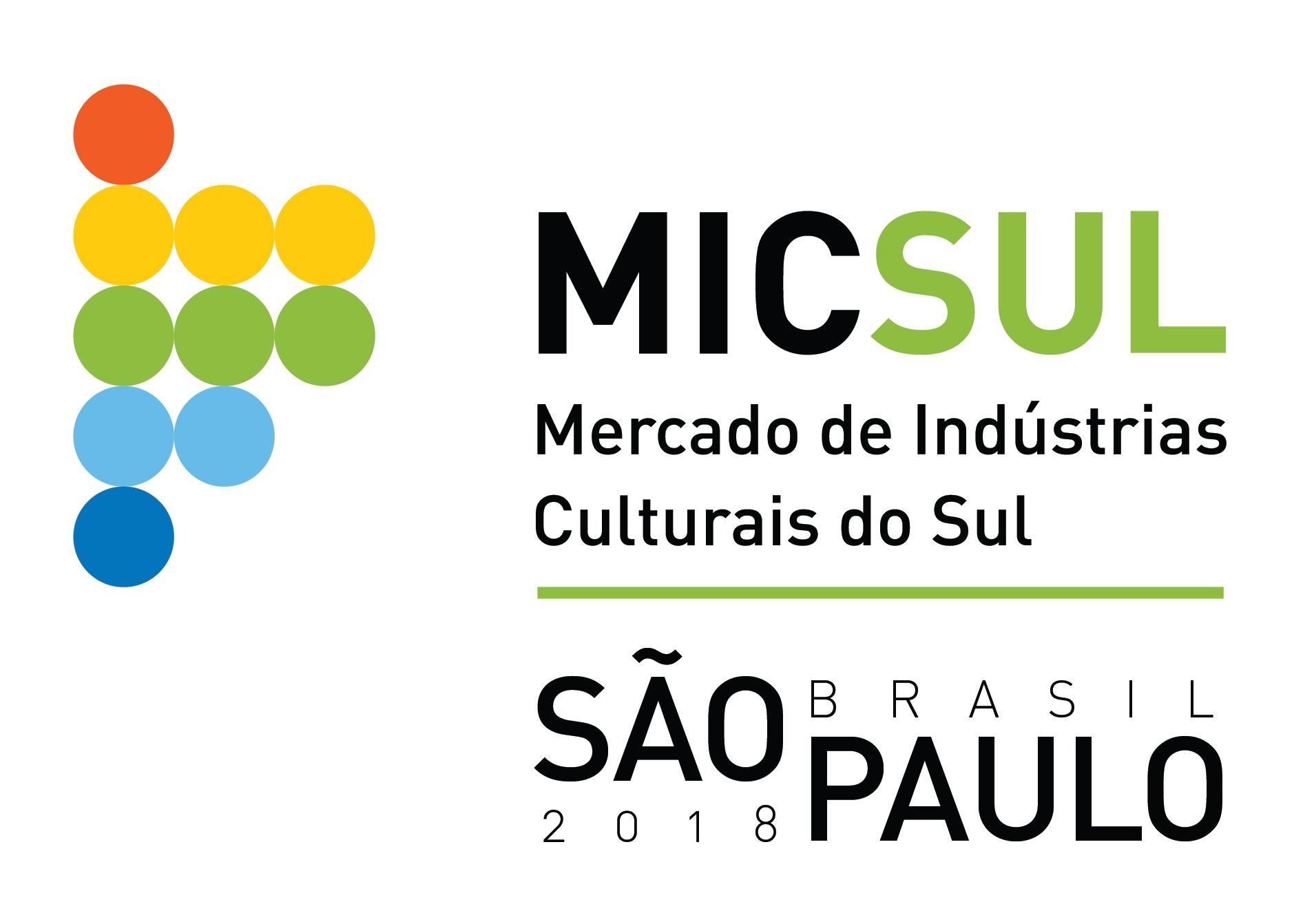 logo-micsur-2018-01