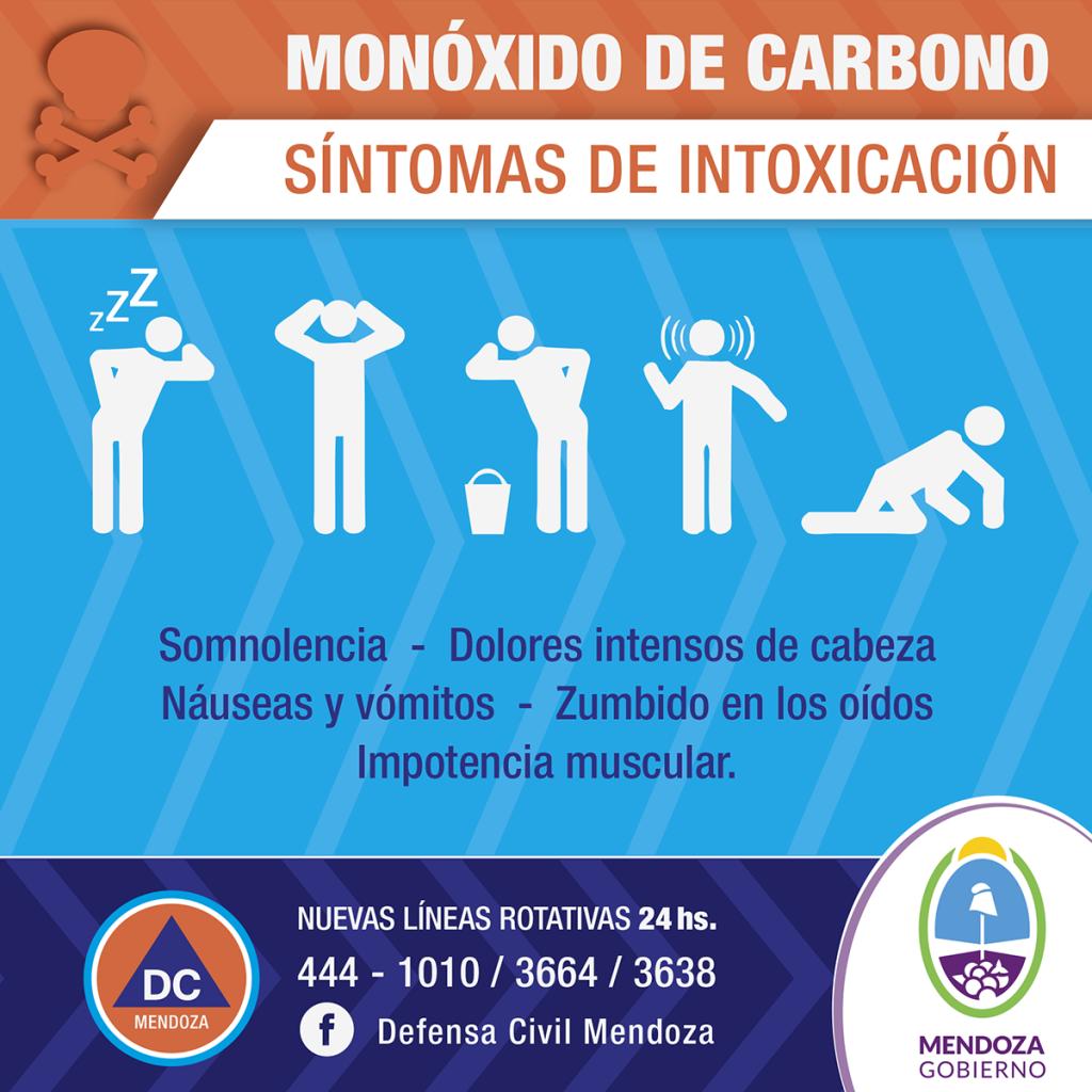 monoxido_web2