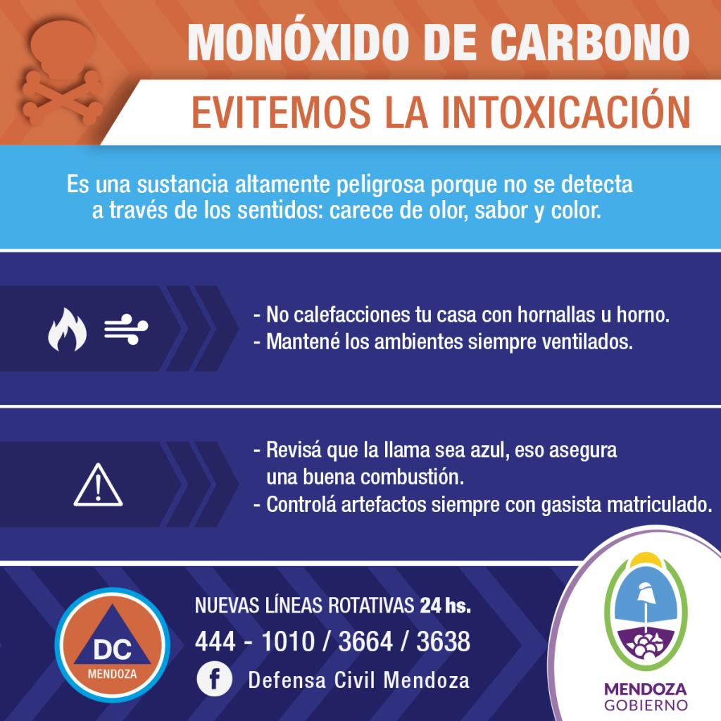 monoxido_web3