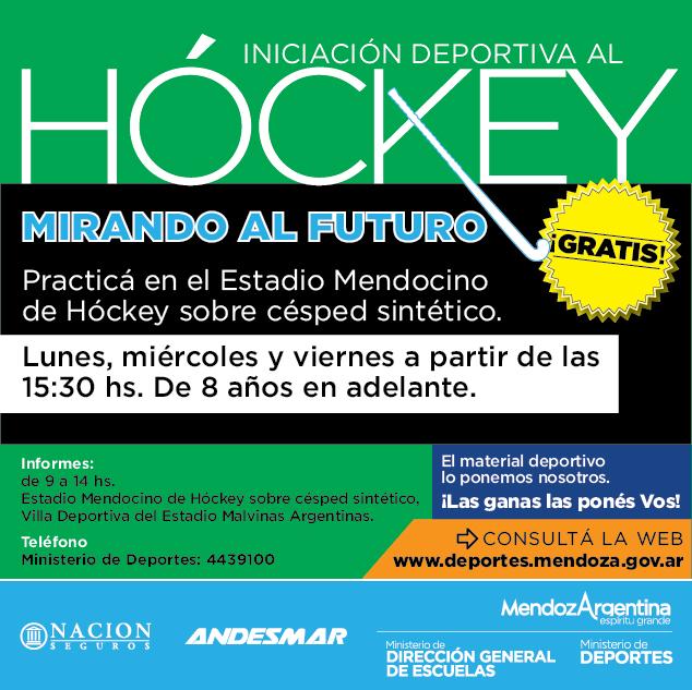 hockeyflyer