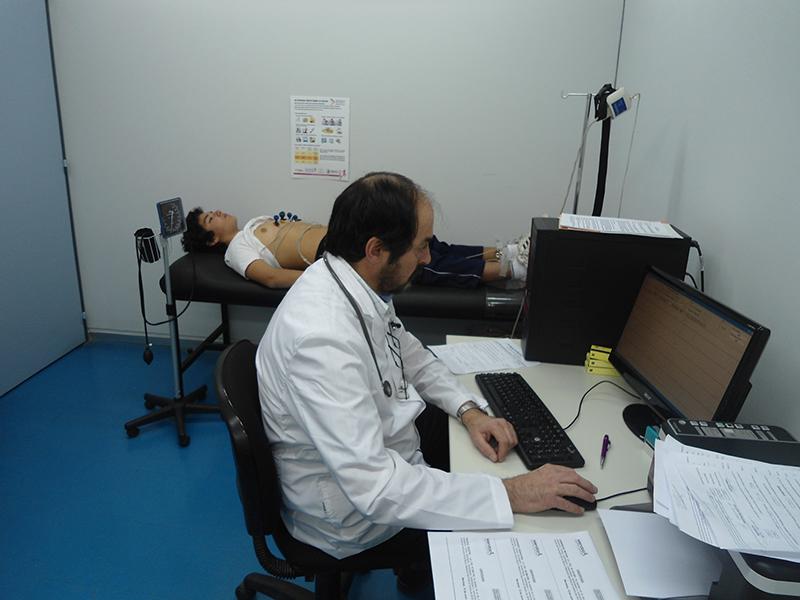 Centro de promocin de la salud3