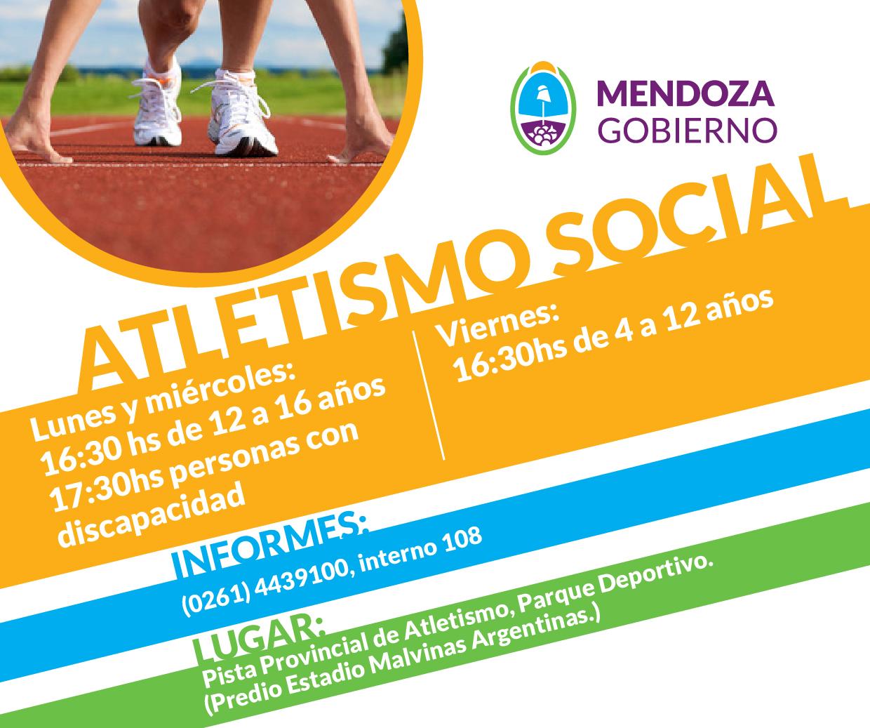 Deporte Social-03