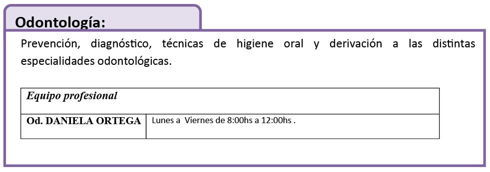 salud8-01-01