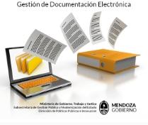 expte_electronico