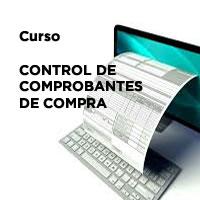 banner-curso-control-comprobantes