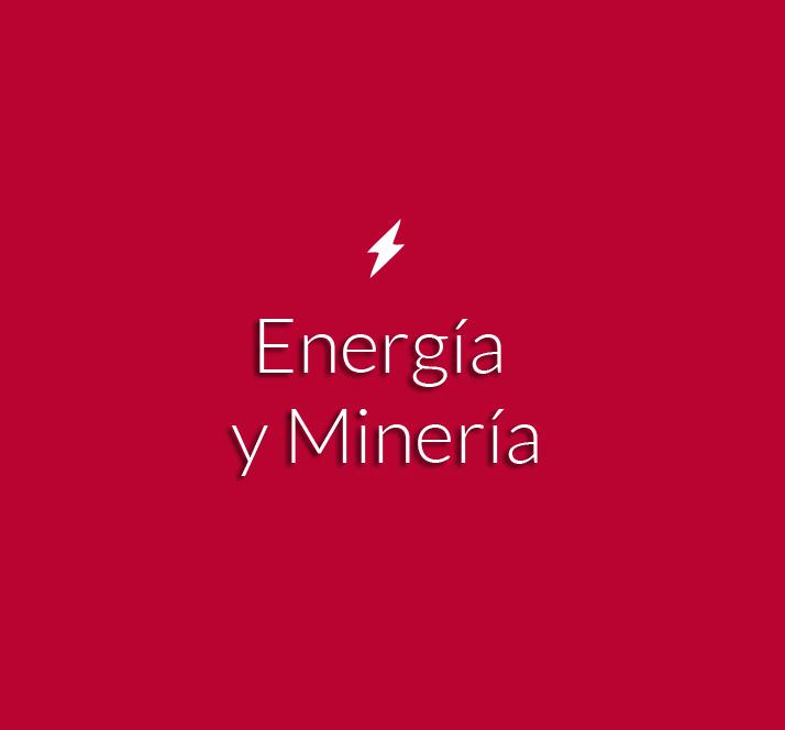 b_enegia