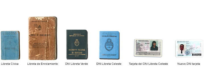 documentos_validos