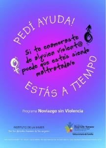 Afiche Nov IPPEHM 2