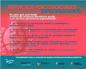 Afiche Serv Psicosociales reducido
