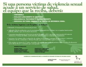 Afiche Serv Salud Acuerd
