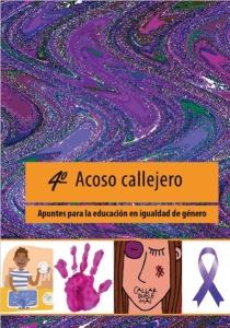 4-CuadernilloAcoso callejero web reduc