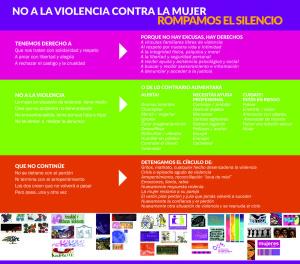 Folleto Prev violencia  final-01