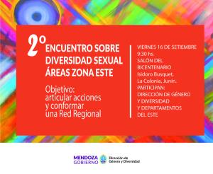 Invitación2º E. Div. Sexual (1)