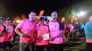 maraton nocturna 1