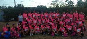 maraton nocturna4
