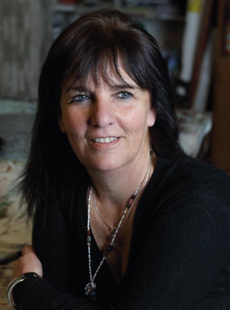 Laura Hart (1)