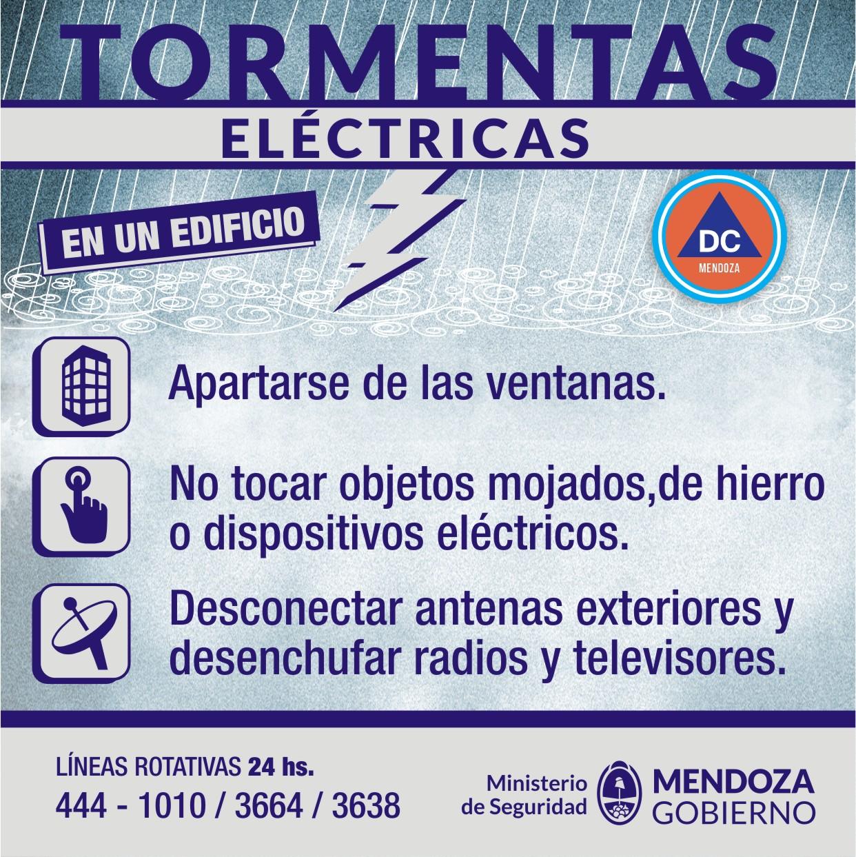 Tormentas_electricas-3