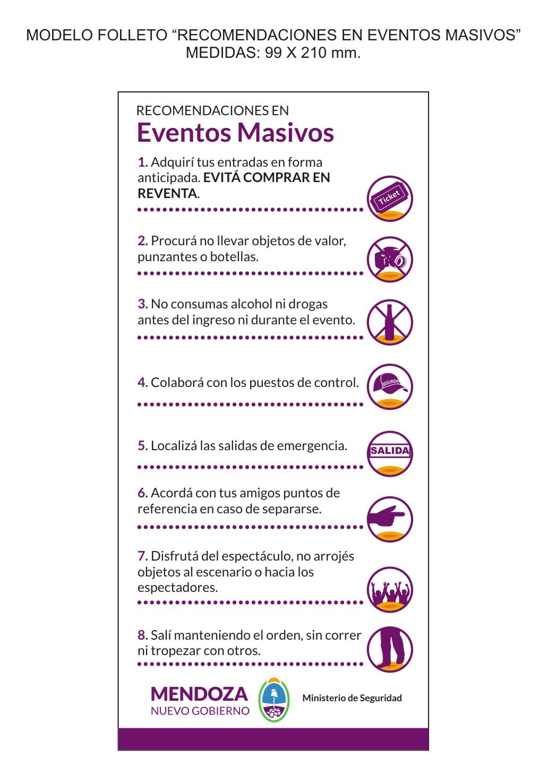 eventos_masivos