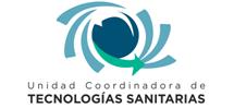 Unidad Coordinadora de Tecnologías Sanitarias (UCTeS)