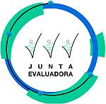 Junta Evaluadora Provincial de Servicios de Rehabilitación
