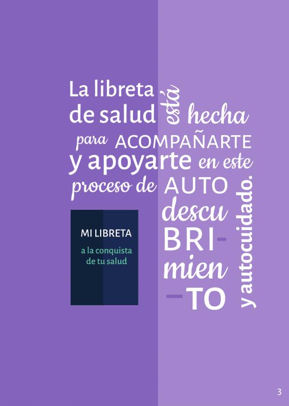 Libreta_Adolescente_03