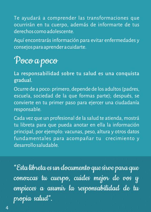 Libreta_Adolescente_04