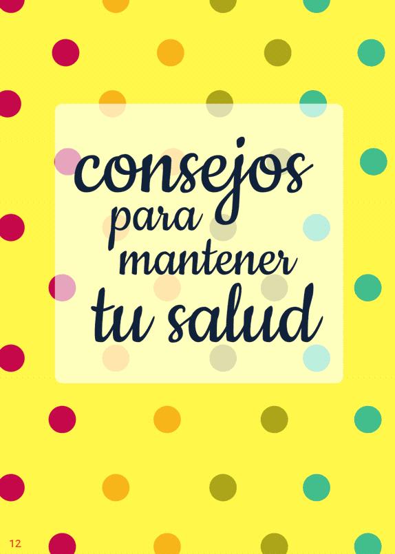 Libreta_Adolescente_12