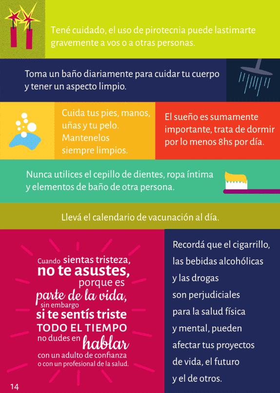 Libreta_Adolescente_14